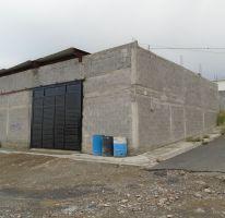 Foto de bodega en venta en, cañadas del mirador, ramos arizpe, coahuila de zaragoza, 2034026 no 01
