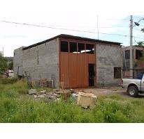 Propiedad similar 2747820 en Cañadas del Mirador.