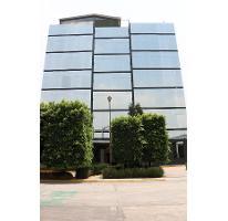 Foto de oficina en renta en canaima 12, la loma, tlalnepantla de baz, méxico, 2422052 No. 01