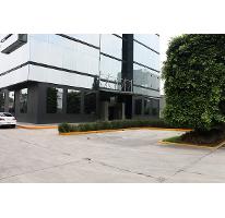 Foto de oficina en renta en canaima 12, la loma, tlalnepantla de baz, méxico, 2422190 No. 01
