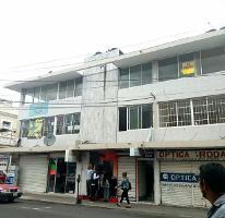 Foto de edificio en venta en canal 10, veracruz centro, veracruz, veracruz de ignacio de la llave, 0 No. 01