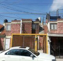Foto de casa en venta en, canal 58, san pedro tlaquepaque, jalisco, 1856264 no 01