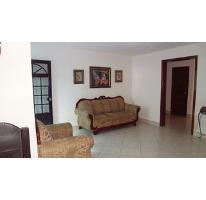 Foto de casa en venta en, canal 58, san pedro tlaquepaque, jalisco, 1856500 no 01
