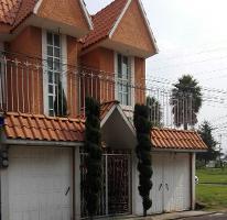Foto de casa en venta en canal de apatlaco , barrio 18, xochimilco, distrito federal, 0 No. 01