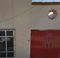 Foto de casa en venta en canal de la noria 2 , ampliación san marcos norte, xochimilco, distrito federal, 0 No. 01