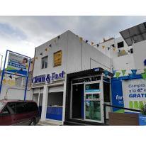Foto de oficina en renta en  , avante, coyoacán, distrito federal, 1711174 No. 01