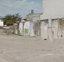 Foto de terreno habitacional en venta en canal esquina guerrero, veracruz centro, veracruz, veracruz, 2408898 no 01