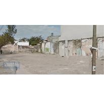 Foto de terreno comercial en venta en canal esquina guerrero , veracruz centro, veracruz, veracruz de ignacio de la llave, 2502409 No. 01