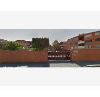 Foto de departamento en venta en  , santiago tepalcatlalpan, xochimilco, distrito federal, 2917297 No. 01