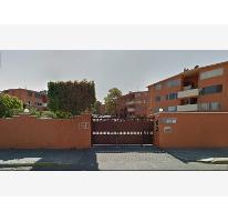 Foto de departamento en venta en  150, santiago tepalcatlalpan, xochimilco, distrito federal, 2573035 No. 01