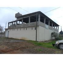 Foto de local en venta en  , canalejas, jilotepec, méxico, 2478845 No. 01