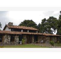 Foto de rancho en venta en , canalejas, jilotepec, estado de méxico, 628242 no 01