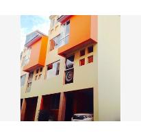 Foto de casa en venta en canalito 0, progreso tizapan, álvaro obregón, distrito federal, 2781468 No. 01