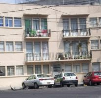 Foto de departamento en renta en canarias 426, portales norte, benito juárez, df, 2396810 no 01