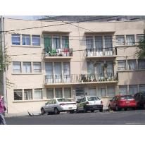 Foto de departamento en renta en canarias 426, portales sur, benito juárez, distrito federal, 2681145 No. 01