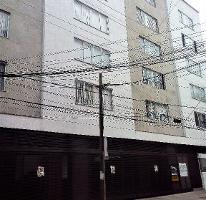 Foto de departamento en renta en canarias , san simón ticumac, benito juárez, distrito federal, 0 No. 01