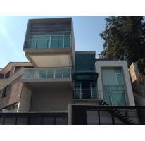 Foto de casa en venta en canarias/hermosa casa en el centro del fraccionamiento en venta 0, club de golf chiluca, atizapán de zaragoza, méxico, 2915525 No. 01