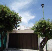 Foto de casa en venta en canarios 24, el cortijo, querétaro, querétaro, 2213314 no 01