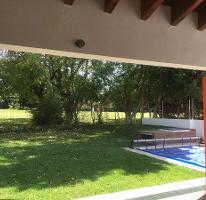 Foto de casa en venta en canarios , lomas de cocoyoc, atlatlahucan, morelos, 0 No. 01