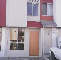 Foto de casa en venta en cañas de los tulipanes , cañadas del florido, tijuana, baja california, 2053013 No. 01
