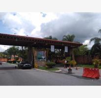 Foto de casa en venta en cañaveral 41, tezoyuca, emiliano zapata, morelos, 3894281 No. 01