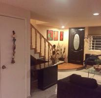 Foto de casa en venta en cañaverales , granjas coapa, tlalpan, distrito federal, 4672027 No. 01