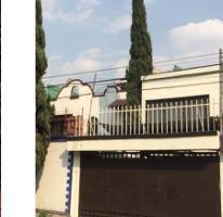 Foto de casa en venta en cañaverales , magisterial coapa, tlalpan, distrito federal, 4632486 No. 01