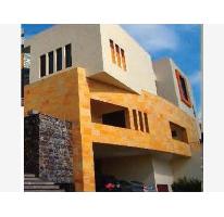 Foto de casa en venta en cancer 3890, lomas del valle, zapopan, jalisco, 2779978 No. 01