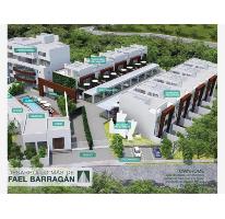 Foto de casa en venta en cancer 3890, lomas del valle, zapopan, jalisco, 2785221 No. 01