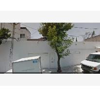 Foto de casa en venta en  400, héroes de padierna, tlalpan, distrito federal, 1937830 No. 01