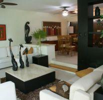 Foto de casa en condominio en venta en, cancún centro, benito juárez, quintana roo, 1046655 no 01