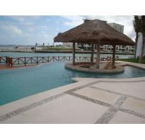 Foto de terreno habitacional en venta en, cancún centro, benito juárez, quintana roo, 1056599 no 01