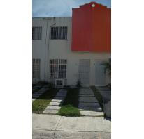 Foto de casa en venta en  , cancún centro, benito juárez, quintana roo, 1056659 No. 01