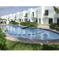 Foto de casa en venta en  , cancún centro, benito juárez, quintana roo, 1063543 No. 01
