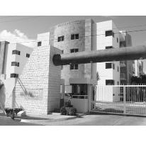 Foto de departamento en renta en  , cancún centro, benito juárez, quintana roo, 1063549 No. 01