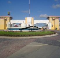 Foto de terreno habitacional en venta en  , cancún centro, benito juárez, quintana roo, 1063557 No. 01