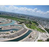 Foto de terreno habitacional en venta en  , cancún centro, benito juárez, quintana roo, 1063559 No. 01
