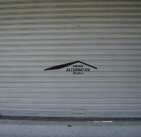 Foto de local en renta en, cancún centro, benito juárez, quintana roo, 1063577 no 01