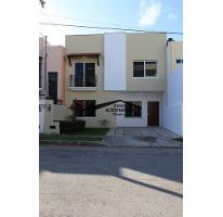 Foto de casa en venta en  , cancún centro, benito juárez, quintana roo, 1063583 No. 01