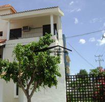 Foto de casa en renta en, cancún centro, benito juárez, quintana roo, 1063609 no 01