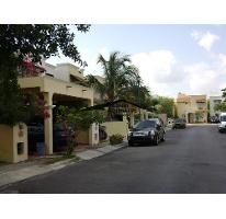 Foto de casa en renta en  , cancún centro, benito juárez, quintana roo, 1063627 No. 02