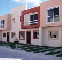 Foto de casa en condominio en renta en, cancún centro, benito juárez, quintana roo, 1063629 no 01