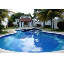 Foto de casa en renta en  , cancún centro, benito juárez, quintana roo, 1063659 No. 02