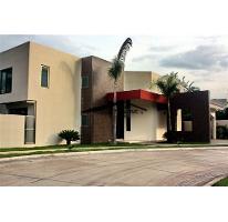 Foto de casa en condominio en renta en, cancún centro, benito juárez, quintana roo, 1063661 no 01