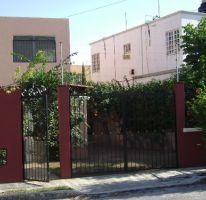 Foto de casa en venta en, cancún centro, benito juárez, quintana roo, 1063683 no 01