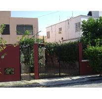 Foto de casa en venta en  , cancún centro, benito juárez, quintana roo, 1063683 No. 01