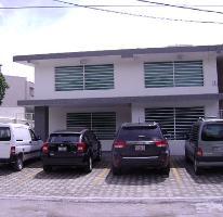Foto de oficina en renta en, cancún centro, benito juárez, quintana roo, 1063691 no 01