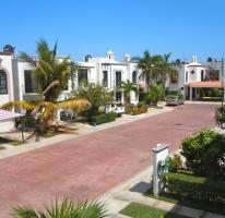 Foto de casa en condominio en renta en, cancún centro, benito juárez, quintana roo, 1063765 no 01