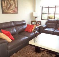 Foto de casa en condominio en renta en, cancún centro, benito juárez, quintana roo, 1063799 no 01