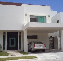 Foto de casa en condominio en venta en, cancún centro, benito juárez, quintana roo, 1063829 no 01